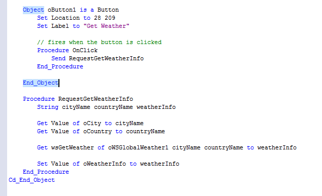 buttoncode