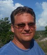Michael Salzlechner