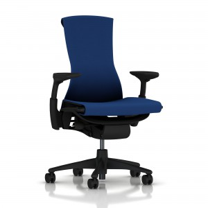 Herman-Miller-Embody-Desk-Chair