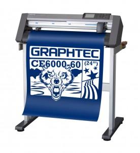 graphtec-ce60000-60-vinyl-cutter