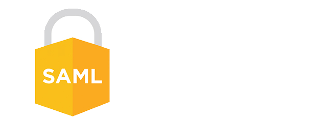SAML SSO – Service Provider initated webapp
